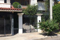 Foto de casa en venta en Pitic, Hermosillo, Sonora, 3708125,  no 01