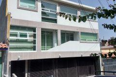 Foto de casa en venta en Santa María Tepepan, Xochimilco, Distrito Federal, 4627039,  no 01