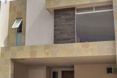 Foto de casa en venta en Rancho Colorado, Puebla, Puebla, 4338980,  no 01
