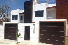 Foto de casa en venta en Jardín, Oaxaca de Juárez, Oaxaca, 4403958,  no 01