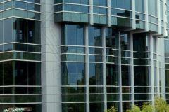 Foto de oficina en renta en Bosque de Chapultepec II Sección, Miguel Hidalgo, Distrito Federal, 4498249,  no 01