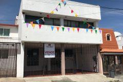 Foto de casa en venta en Lomas de San Mateo, Naucalpan de Juárez, México, 5423110,  no 01