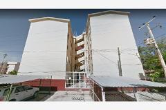 Foto de departamento en venta en 44 0, tecolutla, carmen, campeche, 4262107 No. 01