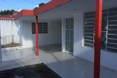 Foto de casa en venta en 44 , los pinos, mérida, yucatán, 4317340 No. 01