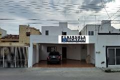 Foto de casa en venta en 44 , los pinos, mérida, yucatán, 4598669 No. 01