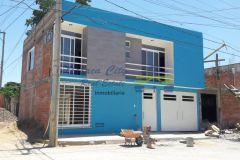 Foto de casa en venta en Jardines de La Primavera, San Jacinto Amilpas, Oaxaca, 5340395,  no 01