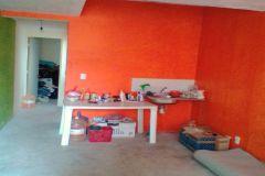 Foto de casa en venta en Bonito San Vicente, Chicoloapan, México, 4871914,  no 01