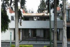 Foto de casa en venta en Colinas del Bosque, Tlalpan, Distrito Federal, 4647370,  no 01