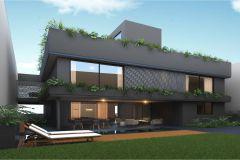 Foto de casa en venta en Lomas de Chapultepec I Sección, Miguel Hidalgo, Distrito Federal, 4665922,  no 01
