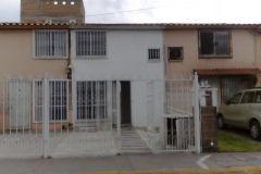 Foto de casa en venta en Geovillas de San Mateo I, Toluca, México, 5423232,  no 01