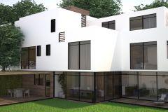 Foto de casa en condominio en venta en Florida, Álvaro Obregón, Distrito Federal, 4703437,  no 01