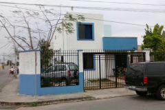Foto de casa en venta en Bosques Del Poniente, Mérida, Yucatán, 5425903,  no 01