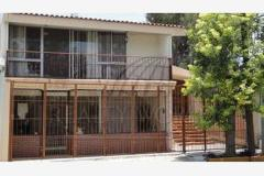 Foto de casa en venta en calle real 448, jardines del valle, saltillo, coahuila de zaragoza, 2704288 No. 01