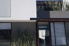 Foto de casa en venta en Arroyo Hondo, Corregidora, Querétaro, 3993063,  no 01