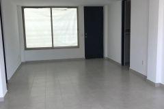 Foto de departamento en venta en Vicente Guerrero, Toluca, México, 5382575,  no 01