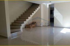 Foto de casa en venta en Ampliación Unidad Nacional, Ciudad Madero, Tamaulipas, 4686901,  no 01