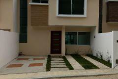 Foto de casa en venta en Lomas Verdes Sección 5, Xalapa, Veracruz de Ignacio de la Llave, 4270882,  no 01