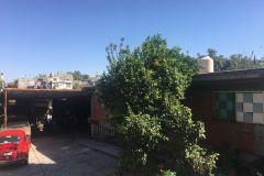 Foto de casa en venta en San Lucas Xochimanca, Xochimilco, Distrito Federal, 4615270,  no 01