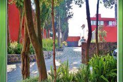 Foto de terreno habitacional en venta en Lomas de las Águilas, Álvaro Obregón, Distrito Federal, 4759205,  no 01