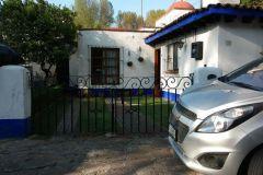 Foto de casa en venta en Calacoaya Residencial, Atizapán de Zaragoza, México, 5397823,  no 01