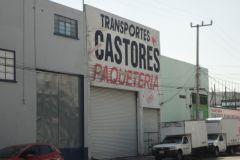 Foto de bodega en renta en Lorenzo Boturini, Venustiano Carranza, Distrito Federal, 4403880,  no 01