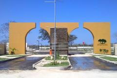 Foto de terreno habitacional en venta en 45 , 15 de mayo, mérida, yucatán, 4539160 No. 01