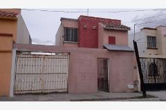 Foto de casa en venta en 45 653, brisas poniente, saltillo, coahuila de zaragoza, 4533195 No. 01