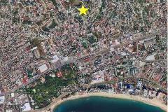 Foto de terreno habitacional en venta en anclas 45, las anclas, acapulco de juárez, guerrero, 2944124 No. 01