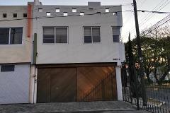 Foto de casa en renta en 45 oriente 2201 casa 1, el mirador, puebla, puebla, 0 No. 01