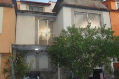 Foto de casa en condominio en venta en Granjas Lomas de Guadalupe, Cuautitlán Izcalli, México, 4627497,  no 01