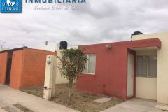 Foto de casa en venta en San Luis Potosí Centro, San Luis Potosí, San Luis Potosí, 3888244,  no 01