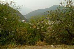 Foto de terreno habitacional en venta en Renacimiento 1, 2, 3, 4 Sector, Monterrey, Nuevo León, 4327208,  no 01