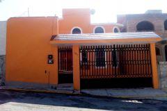 Foto de casa en venta en Real de Medinas, Pachuca de Soto, Hidalgo, 5389566,  no 01