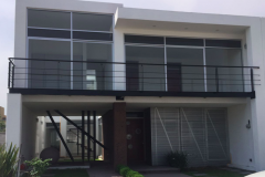 Foto de casa en venta en Provincia Santa Elena, Querétaro, Querétaro, 5405635,  no 01
