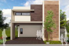 Foto de casa en venta en La Aurora, Saltillo, Coahuila de Zaragoza, 4406408,  no 01