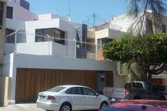 Foto de casa en venta en Providencia 1a Secc, Guadalajara, Jalisco, 5405454,  no 01