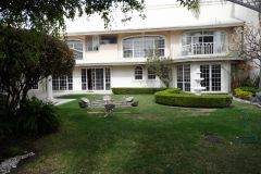 Foto de casa en venta en Álamos 1a Sección, Querétaro, Querétaro, 5402060,  no 01
