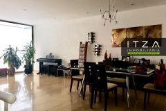 Foto de casa en venta en Acacias, Benito Juárez, Distrito Federal, 4616010,  no 01