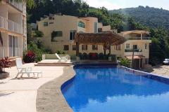 Foto de departamento en venta en r 455, brisamar, acapulco de juárez, guerrero, 2664856 No. 01