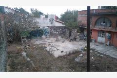 Foto de terreno habitacional en venta en tetelpan, alvaro obregòn, ciudad de mèxico 456, tetelpan, álvaro obregón, distrito federal, 2231548 No. 01