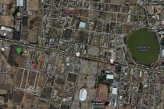 Foto de terreno habitacional en venta en De la Veracruz, Zinacantepec, México, 3162926,  no 01