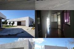 Foto de oficina en renta en Los Portales, Ramos Arizpe, Coahuila de Zaragoza, 2215106,  no 01