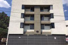 Foto de departamento en venta en Camelinas, Morelia, Michoacán de Ocampo, 5227859,  no 01