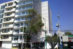 Foto de departamento en renta en Portales Norte, Benito Juárez, Distrito Federal, 3884069,  no 01