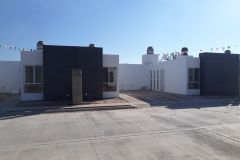 Foto de casa en venta en Barrio Vergel, San Luis Potosí, San Luis Potosí, 5144050,  no 01