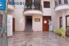 Foto de oficina en renta en Benigno Arriaga, San Luis Potosí, San Luis Potosí, 4402889,  no 01