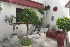Foto de casa en venta en San Pedro Zacatenco, Gustavo A. Madero, Distrito Federal, 3861818,  no 01
