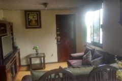 Foto de departamento en venta en Prados del Rosario, Azcapotzalco, Distrito Federal, 3694551,  no 01