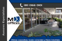 Foto de local en renta en Tecnológico, Monterrey, Nuevo León, 5096718,  no 01
