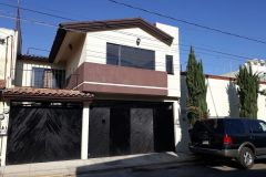 Foto de casa en renta en Estrella del Sur, Puebla, Puebla, 4685024,  no 01